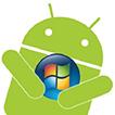 Android-прошивки,  Навигация Navitel,  iGo Primo. Свежие карты стран
